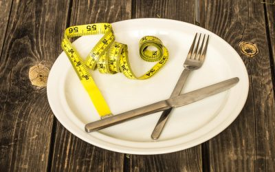 Diabulimia: cuando se une la diabetes y el trastorno alimentario